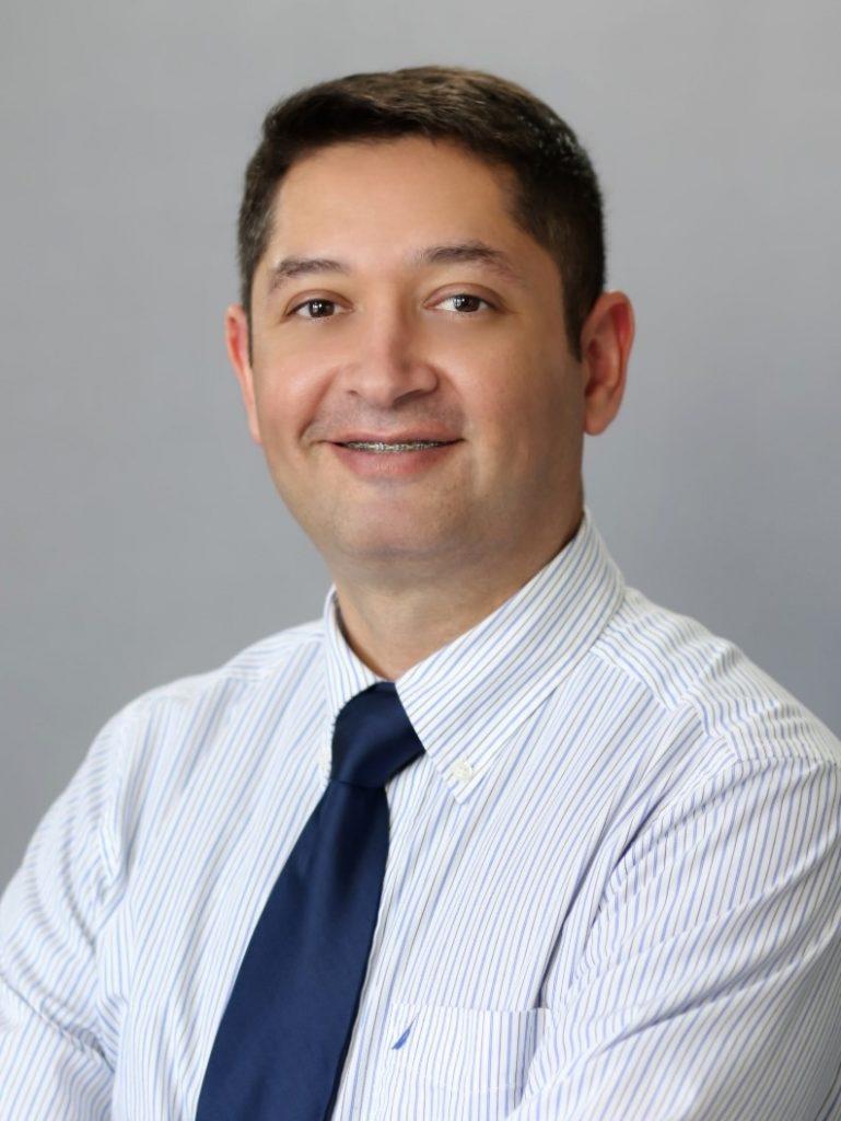 Roberto Varela